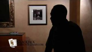 Card Counting Bootcamp Testimonials by Blackjack Apprenticeship