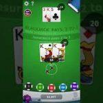 Freddy Blackjack Strategy – Very Good Blackjack System – Live Casino