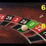 Best Roulette Strategy to Win 2020 I Winning Roulette Strategy 100%