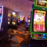 LAS VEGAS|PALACE STATION CASINO| WALKING TOUR 2020| Vegas Star Shining