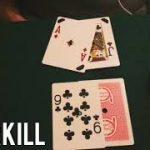 Winning Blackjack Strategy for Sale