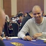 "Phil Ivey & Paul Phua: ""Short-deck poker suits a gambling style of player"" – Paul Phua Poker"