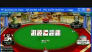 Learn Tips to Cheat Online Poker Gambling With These Poker Hacking Robots