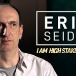 Erik Seidel – I Am High Stakes Poker [Full Interview]