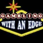 Gambling With an Edge – guest Matt of PlusEVanalytics part 2