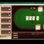 Texas Holdem Cheating Software For Live Games In Casino | www.gambleromania.com | +40720426253