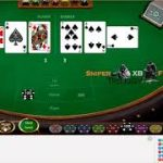 Learn how to get $5000 to $10 000 per week playing Baccarat online