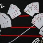 How to Play CHINESE POKER – Rules, Scoring, How to Keep Score