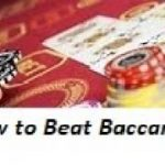 """Baccarat Winning Strategy """" LIVE PLAY """" How to Beat Baccarat By Gambling Chi 9/14/20"""