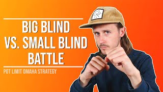 Poker Strategy – Playing Correct After RAISING the Flop In Position