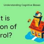 What is Illusion of Control? [Definition and Example] – Understanding Cognitive Biases