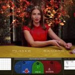 Baccarat Strategy Session nr.1 – Baccarat Buddies