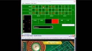 How To Beat Roulette – Strategy For Online Casino – roulette winning strategy