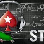 Playing Turbo Single Table Tournaments on PokerStars – Basic Strategies