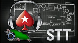 Playing Turbo Single Table Tournaments on PokerStars – Basic Strategies