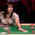 Poker Beginners Guide to TexasHoldem Part 5/6
