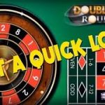 Quick Look: Double Ball Roulette