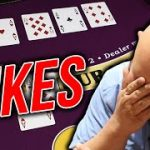 🔥 TIMMY STRIKES AGAIN 🔥 10 Minute Blackjack Challenge – WIN BIG or BUST #50