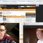 Sports Betting: A Game of Probability || Ep1 Fundamental Sports Betting Tips & Strategy