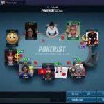 Bản sao của Pokerist – Texas Holdem Poker