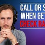 Poker Tips: How To Continue vs a CHECK RAISE in Pot Limit Omaha