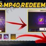 Get unlimited redeem code of poker mp40 || Poker mp40 redeem code new trick || Free fire redeem code