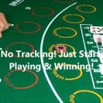 Win $7,778 a Day Playing Baccarat!
