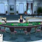 3D Casino  – LeCroupier – How To Play BlackJack