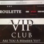 How To Play Roulette. The Ultimate Roulette Betting System! Win Today!