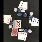 How To Play Omaha Poker