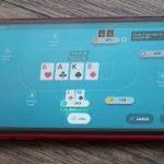 5 Advanced Poker App Tips – Texas Holdem Domination! ♠🃏🃏