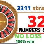 32 Number Covers |How to win Roulette| Roulette full  explained in online and Real casino |Hindi| #4