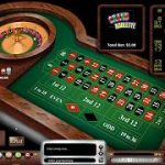 Learn how to play roulette with paroli system!