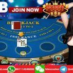 BLACKJACK WINNING TIPS (My Happy Bet)