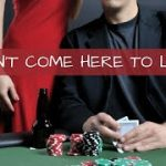 The Best Check Raise Poker Strategy | How to Play Texas Hold'em