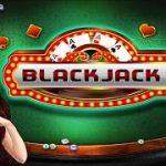 Top Strategies to help you win Blackjack
