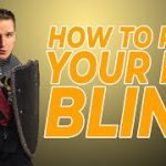 How to Defend Your Big Blind like Bencb! | RYE Poker Tips