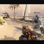 Black Ops 3- Blackjack Gameplay w/John