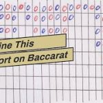 Examine This Report on Baccarat Strategy – Baccarat Rules
