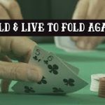 Best Poker Hand Strategy   How to Play Texas Hold'em
