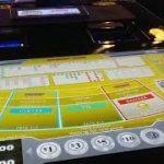 Baccarat Winning Grind #10 ( Bank Bet Twist)