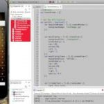Project 2: Video Review Of iPhone Application Texas Hold'em Tips