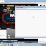 Tricks and Tips for Zynga poker ( Two Pair A's)