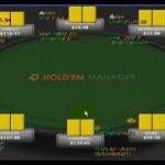 Pot Odds, Position, Break-Even Equity and Postflop EV Swings in Texas Holdem EPK 011