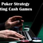 Online Poker Strategy 2020 – Cash Games – Part 2