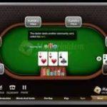 MagicHoldem Poker School Lesson 1 – Texas Holdem Game Rules