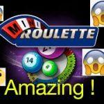 Mini Roulette Strategy 2020 (Video 30)