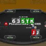 Cash Game Hand Review | Big Pots – Part 3