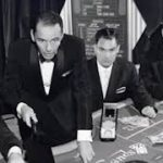 🆕 Baccarat| Las Vegas !|♠♥♣♦🎴