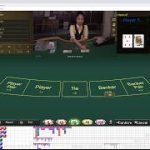 Free Baccarat Strategy & System with Live Real Money
